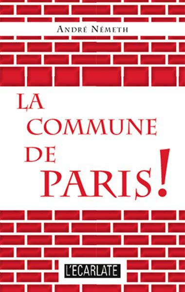 La Commune de Paris !
